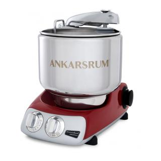 Assistent kitchen equipment