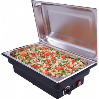 Chafing dish - accessories