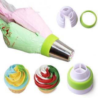 Pastry accessories
