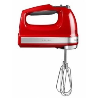 Kitchenaid hand mixer