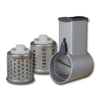 Accessory and attachment for JUPITER appliances