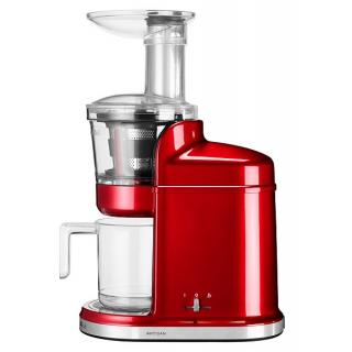 Kitchenaid juice extractor