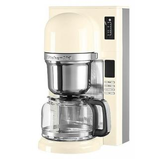 Kitchenaid coffee machine