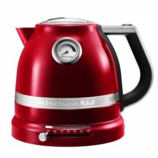 Kitchenaid kettle - water boiler