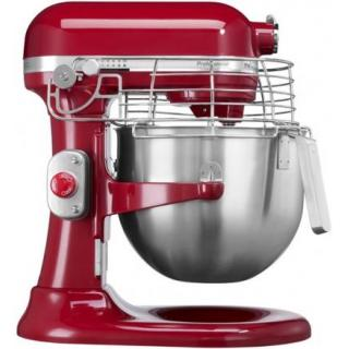 Kitchenaid stand mixer professional