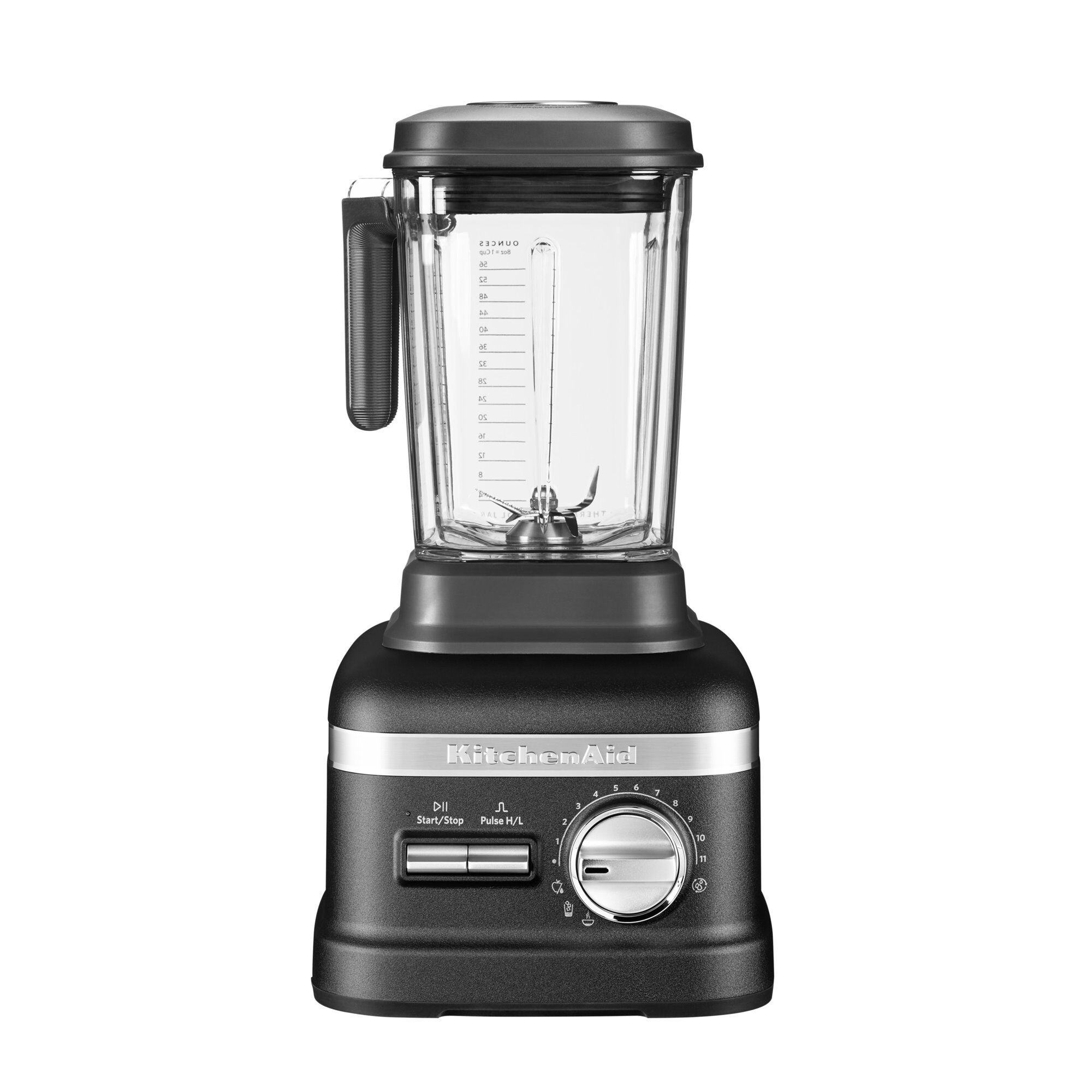 electrical house departments almond alm cream artisan magnetic and kitchen home blender drive juicers jarrold blenders aid kitchenaid