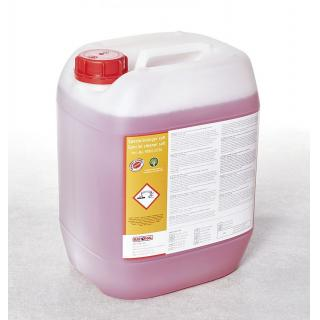 RATIONAL special cleaning fluid
