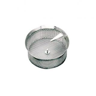 LOUIS TELLIER 3 mm sieve for M500 professional food mill
