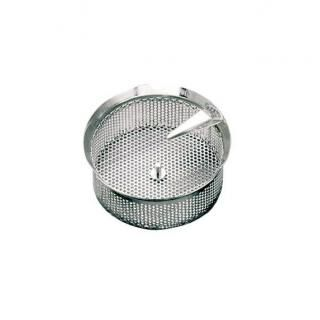 LOUIS TELLIER 4 mm sieve for P1000 professional food mill
