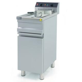 SAMMIC FE-15 electric fryer 14 Liter