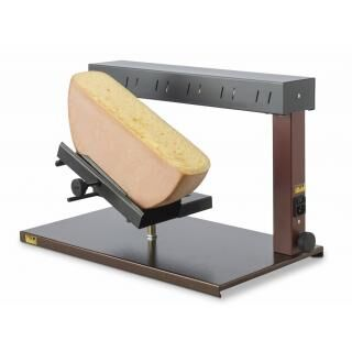 LOUIS TELLIER TTM10 cheese raclette