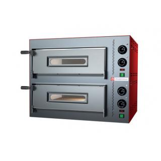 PIZZAGROUP M50/13-B pizzakemence