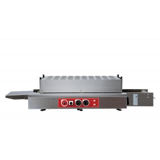 PIZZAGROUP TNM38/45 tunnel pizza oven