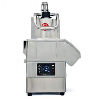 SAMMIC CA-4V universal vegetable preparation machine