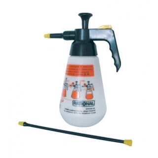 RATIONAL hand pressure spray pistol