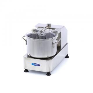 MAXIMA Deluxe cutter 6 liters