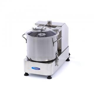 MAXIMA Deluxe cutter 9 liters