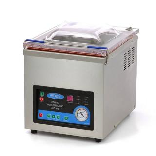 MAXIMA MVAC 300 vacuum packing machine