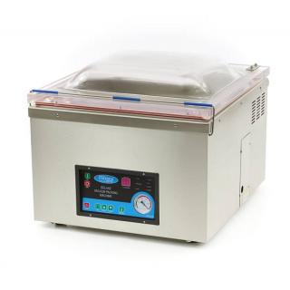 MAXIMA MVAC 450 vacuum packing machine