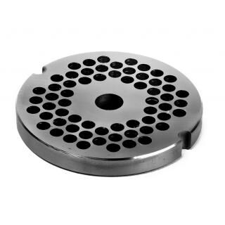 Plate for TRE SPADE TC-8 meat mincers 4.5mm