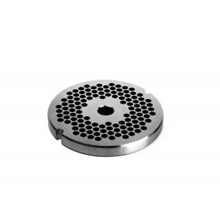 Plate for TRE SPADE TC-22 meat mincers 4.5mm