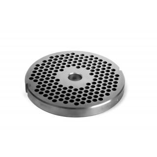 Plate for TRE SPADE TC-32 meat mincers 4.5mm