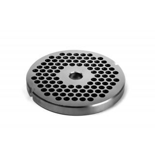 Plate for TRE SPADE TC-32 meat mincers 6mm