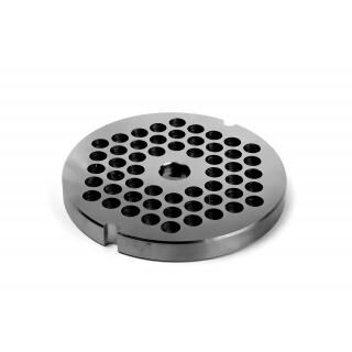 Plate for TRE SPADE TC-32 meat mincers 8mm