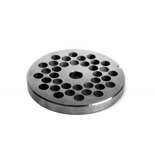 Plate for TRE SPADE TC-32 meat mincers 10mm