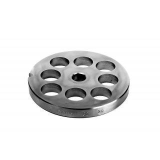 Plate for TRE SPADE TC-32 meat mincers 20mm