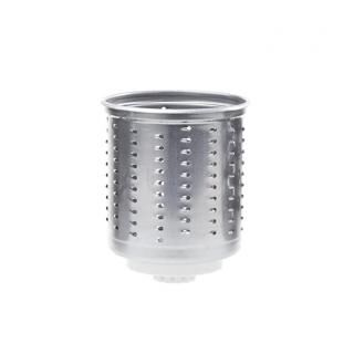 JUPITER Fine grating drum for vegetable slicer