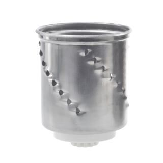 JUPITER Julienne drum for vegetable slicer and cheese grater