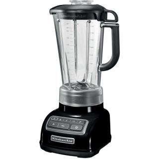 KITCHENAID Diamond turmixgép onyx fekete