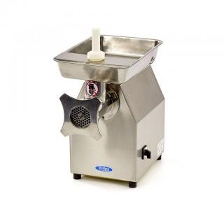 MAXIMA 32 Inox meat mincer