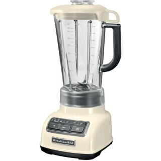 KITCHENAID Diamond turmixgép mandulakrém
