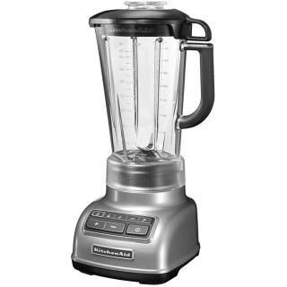 KITCHENAID Diamond turmixgép ezüst