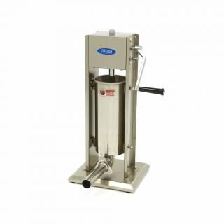 MAXIMA sausage filler 5 liters vertical