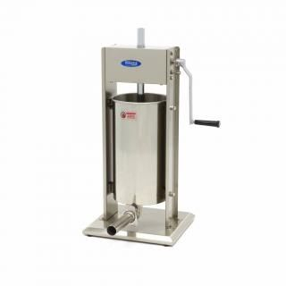 MAXIMA sausage filler 15 liters vertical