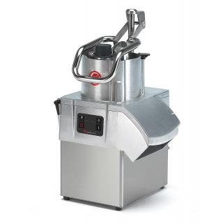 SAMMIC CA-41 universal vegetable preparation machine SINGLE PHASE