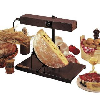 LOUIS TELLIER RACL01 cheese raclette