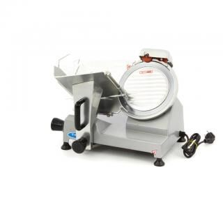 MAXIMA MS 250 Electric slicer