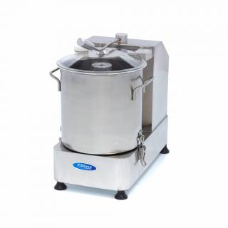 MAXIMA Deluxe cutter 12 liters