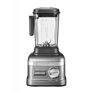 KITCHENAID Artisan Powerplus blender medallion silver