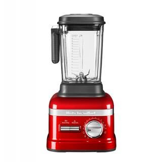 KITCHENAID Artisan Powerplus blender candy apple
