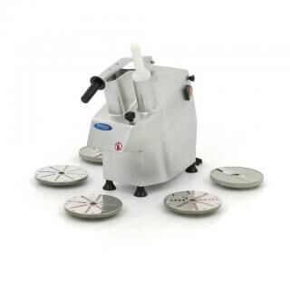MAXIMA VC-450 Vegetable cutter