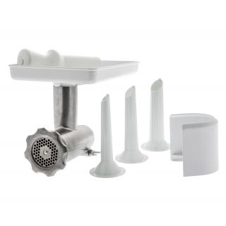 ANKARSRUM Assistent Meat mincer attachment