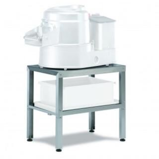 SAMMIC Stand for PPC-6 PPC-12 equipments