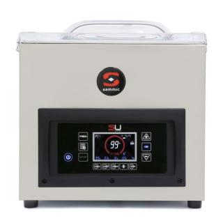 SAMMIC SE-310 vacuum sealer with sensor