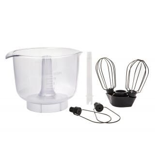 ANKARSRUM Assistent Double beater set