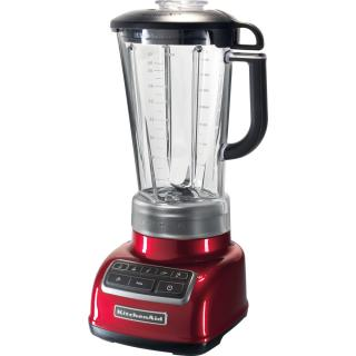 KITCHENAID Diamond turmixgép candy apple